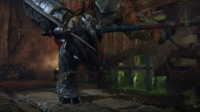 Lords of the Fallen immagine 131618