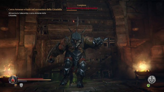 Lords of the Fallen immagine 131619
