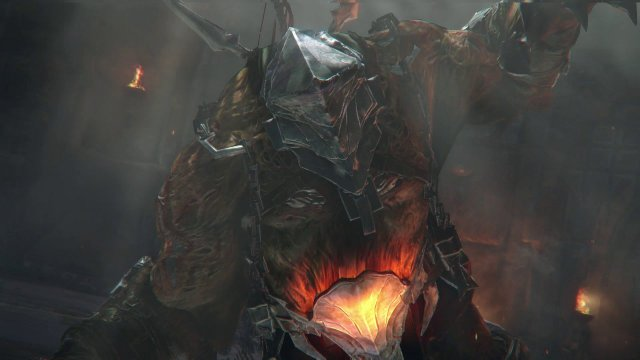 Lords of the Fallen immagine 131620