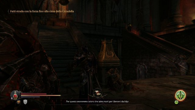 Lords of the Fallen immagine 131621