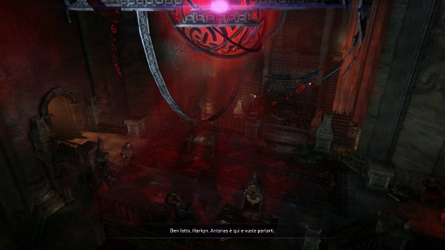 Lords of the Fallen immagine 131622