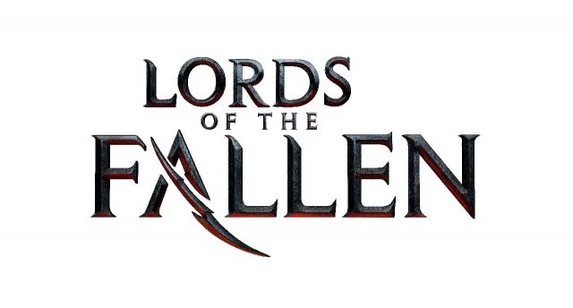 Lords of the Fallen immagine 116470