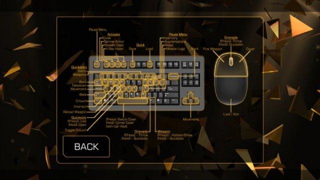 Deus Ex: The Fall - Immagine 105940