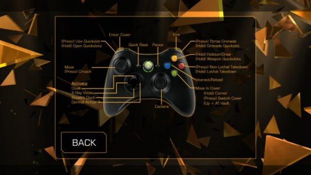 Deus Ex: The Fall - Immagine 105941