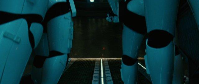 Star Wars: Il Risveglio della Forza - Immagine 135276