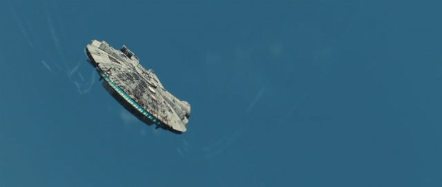 Star Wars: Il Risveglio della Forza - Immagine 135281