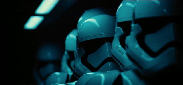 Star Wars: Il Risveglio della Forza - Immagine 135283