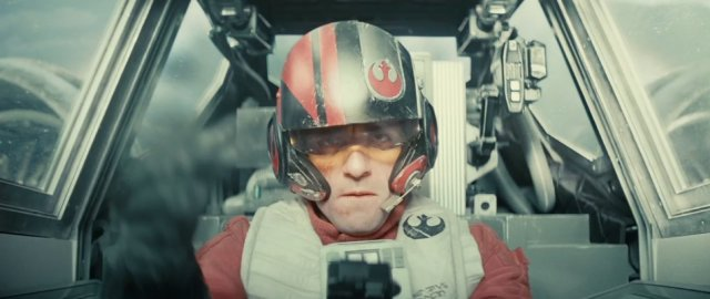 Star Wars: Il Risveglio della Forza - Immagine 135289