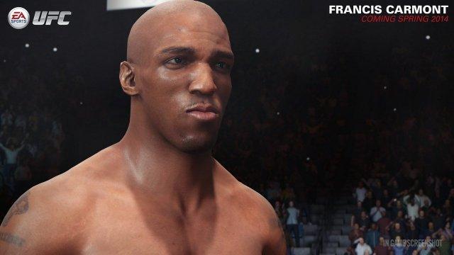 EA Sports UFC - Immagine 114573