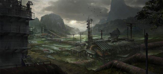 Titanfall - Immagine 126381