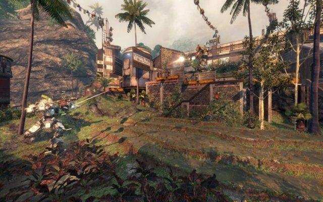 Titanfall immagine 126391