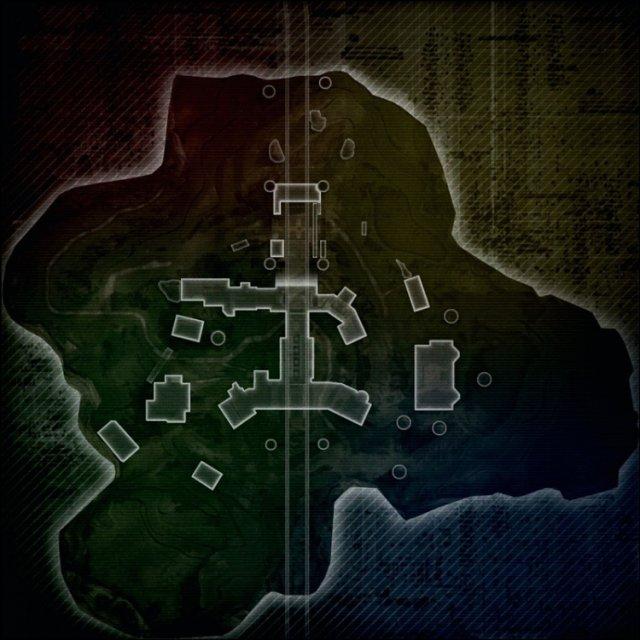 Titanfall - Immagine 126393
