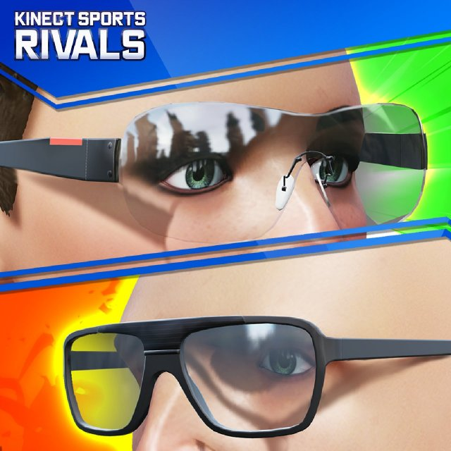 Kinect Sports Rivals immagine 113243