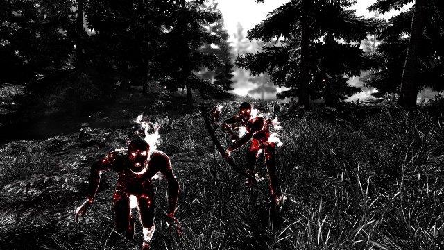 Betrayer - Immagine 108219