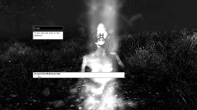 Betrayer - Immagine 108226