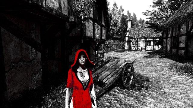 Betrayer - Immagine 108227