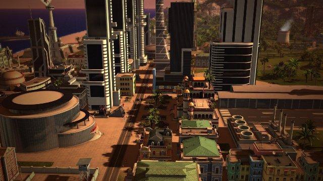 Tropico 5 - Immagine 109103