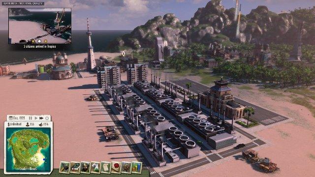 Tropico 5 - Immagine 109106
