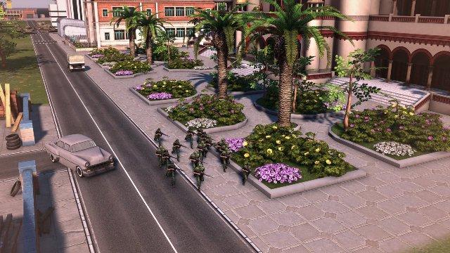 Tropico 5 - Immagine 109115