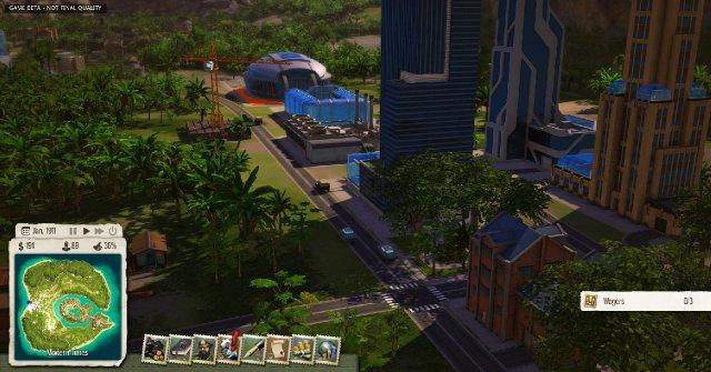 Tropico 5 - Immagine 109091