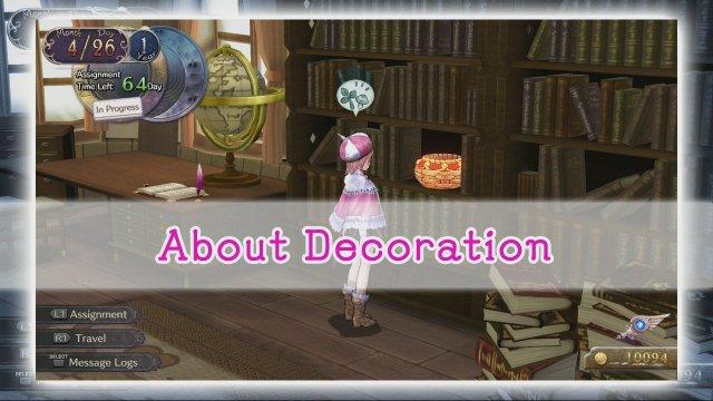 Atelier Rorona Plus: The Alchemist of Arland immagine 118110