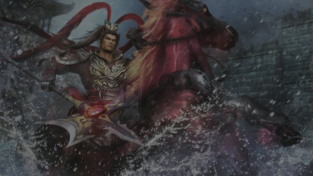 Dynasty Warriors 8 Xtreme Legends - Immagine 108846
