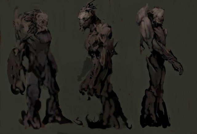 Guardiani della Galassia - Immagine 125390