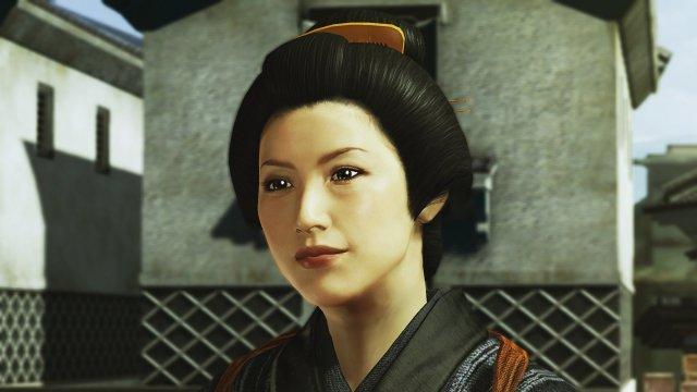 Yakuza Ishin - Immagine 103632