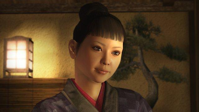 Yakuza Ishin - Immagine 103643