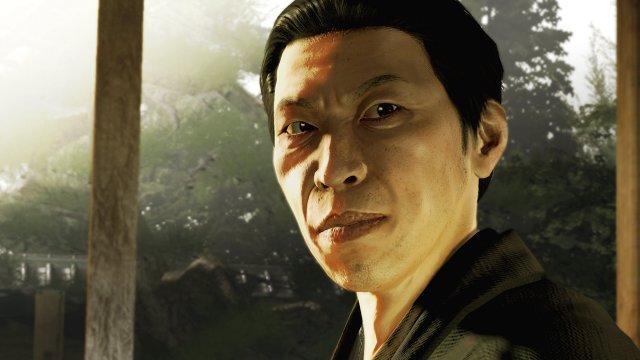 Yakuza Ishin - Immagine 103649