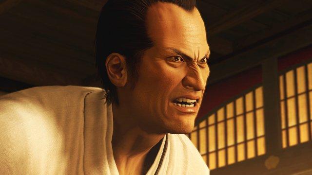 Yakuza Ishin - Immagine 103652
