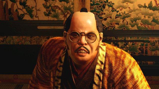 Yakuza Ishin immagine 103660