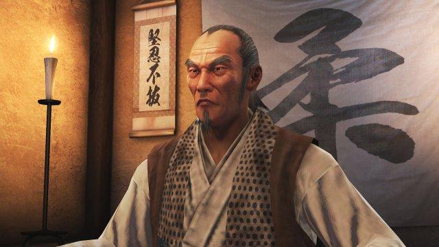 Yakuza Ishin immagine 103669
