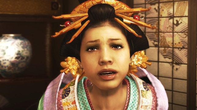 Yakuza Ishin immagine 103672