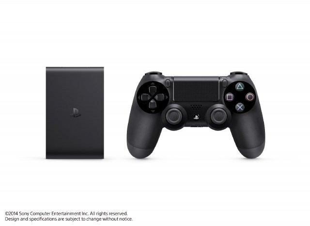 PlayStation TV - Immagine 116790