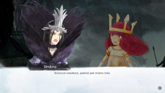 Child of Light immagine 119580