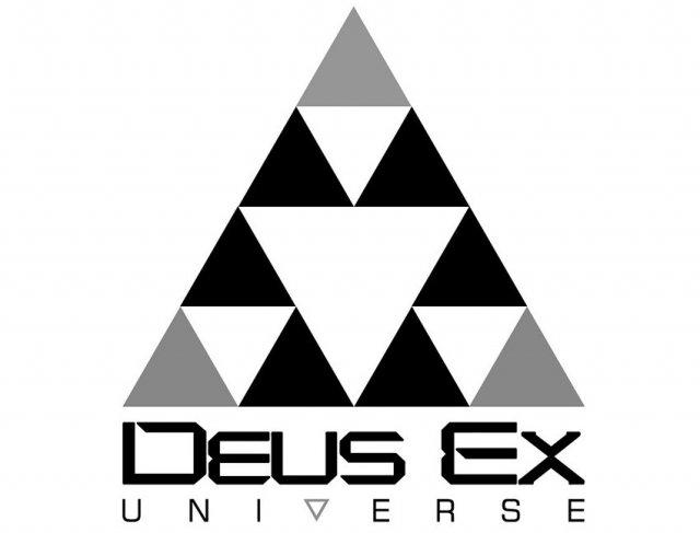 Deus Ex: Universe immagine 115864