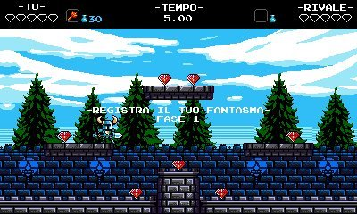 Shovel Knight - Immagine 133026