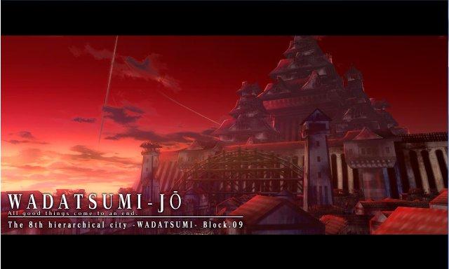 BlazBlue: Chrono Phantasma - Immagine 111651