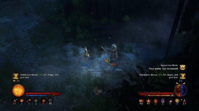 Diablo III: Ultimate Evil Edition - Immagine 118515