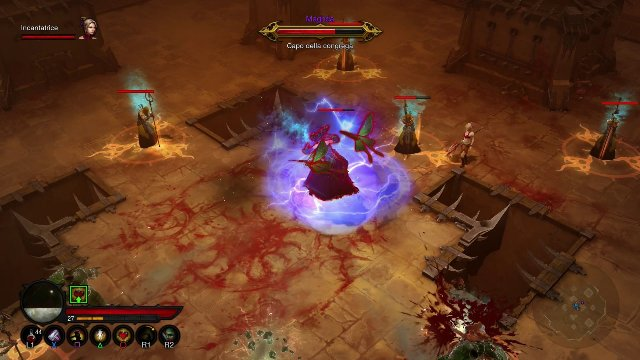 Diablo III: Ultimate Evil Edition - Immagine 124719