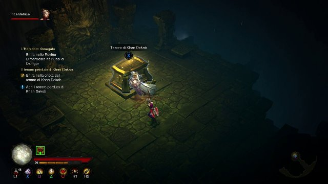 Diablo III: Ultimate Evil Edition - Immagine 124723