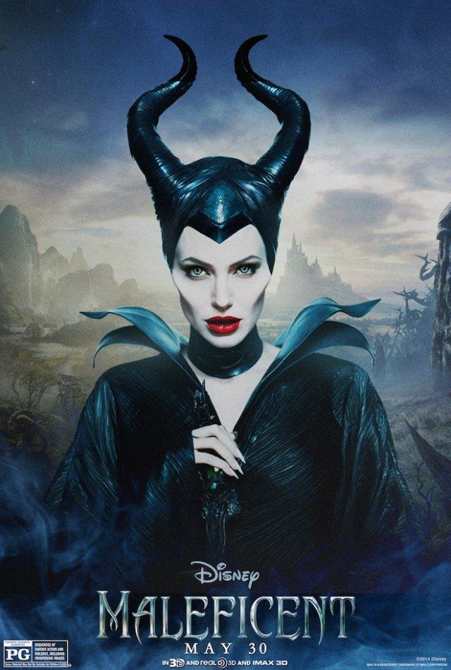 Maleficent immagine 113176