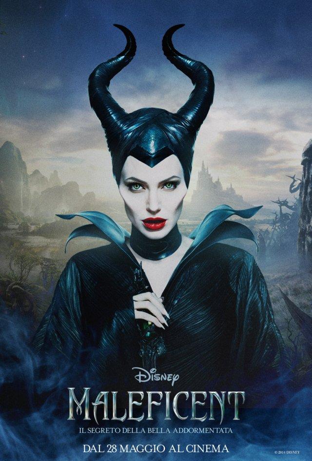 Maleficent immagine 114215