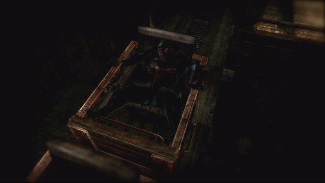 Deception IV: Blood Ties immagine 105991