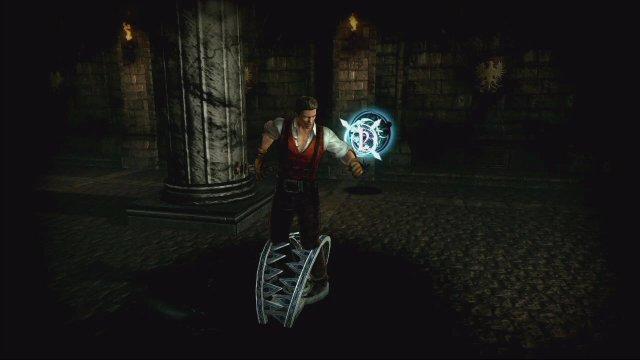 Deception IV: Blood Ties immagine 106003