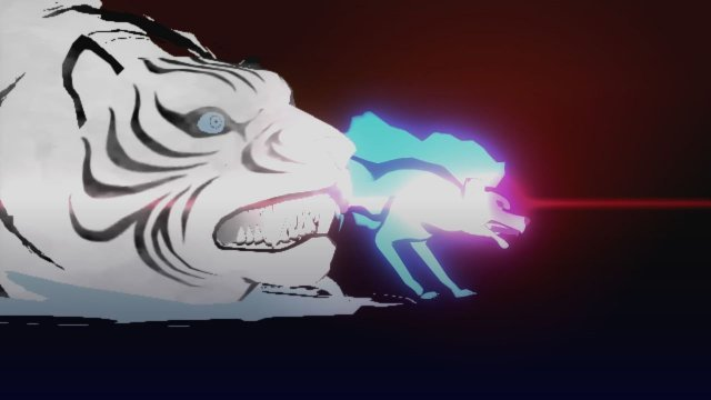 Naruto Shippuden: Ultimate Ninja Storm Revolution - Immagine 122751