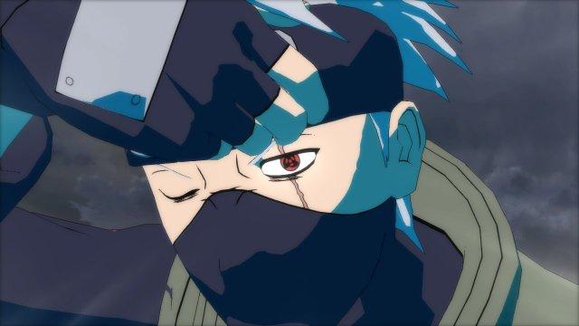 Naruto Shippuden: Ultimate Ninja Storm Revolution - Immagine 122775