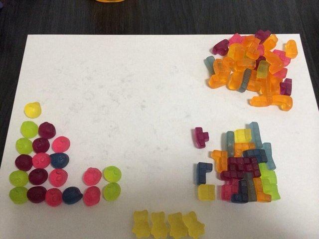 Puyo Puyo Tetris immagine 106180