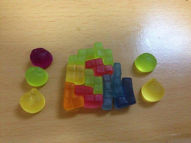 Puyo Puyo Tetris immagine 106184